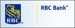 RBC Centura
