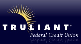 Truliant Federal Credit Union